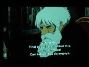 2 Subtitle